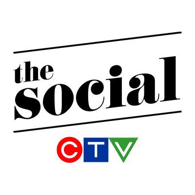 the social CTV